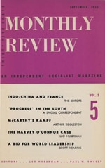 Monthly-Review-Volume-5-Number-5-September-1953-PDF.jpg